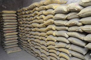 properties of cement / Types of Cement | water cement ratio