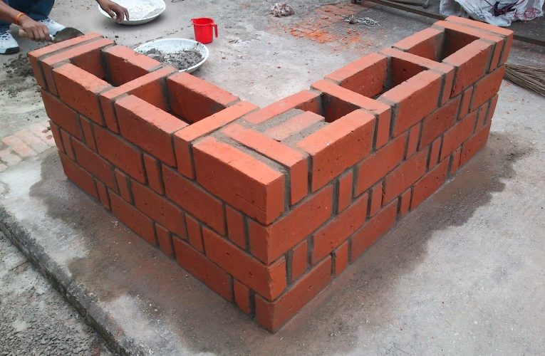Types of Tests on Brick
